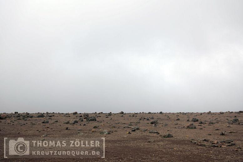2018_kilimanjaro_5_177