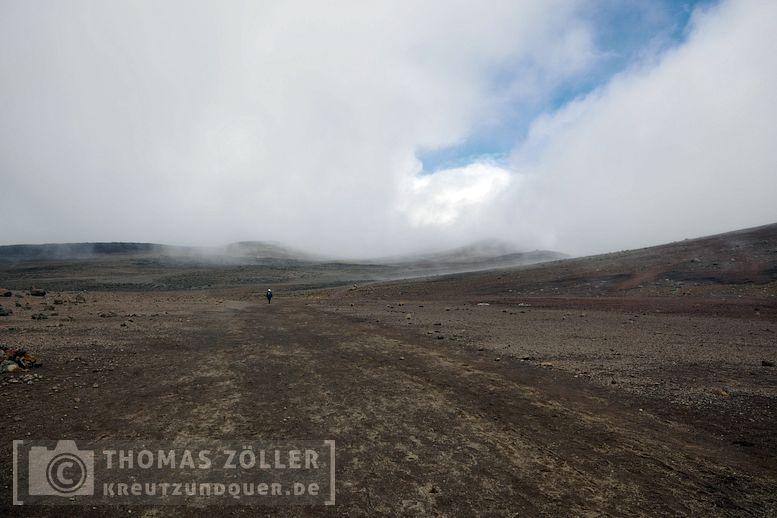 2018_kilimanjaro_5_179