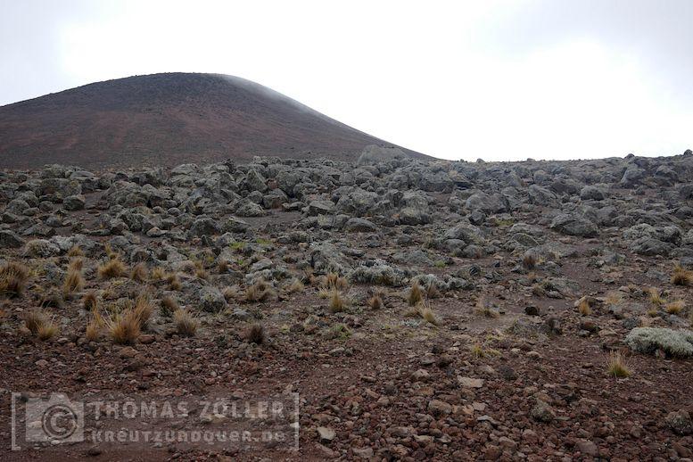 2018_kilimanjaro_5_181