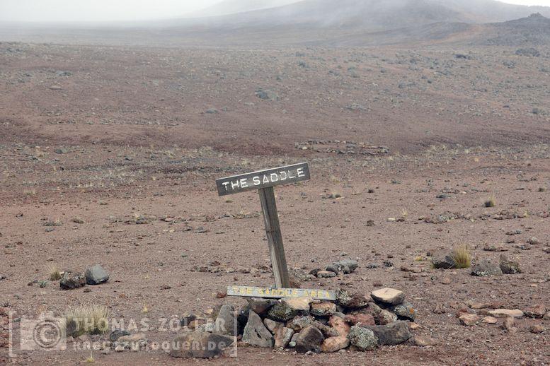 2018_kilimanjaro_5_182
