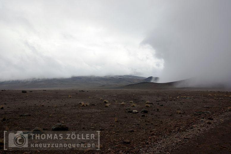 2018_kilimanjaro_5_186