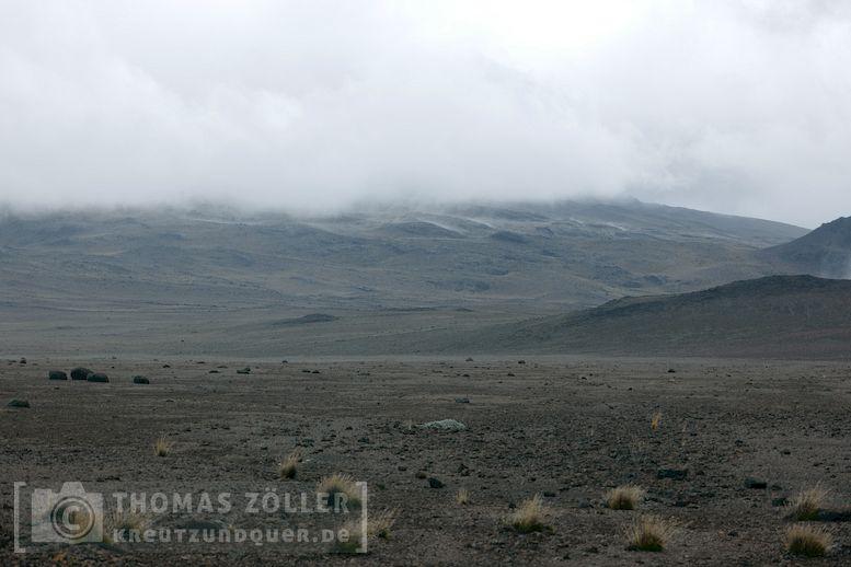 2018_kilimanjaro_5_187