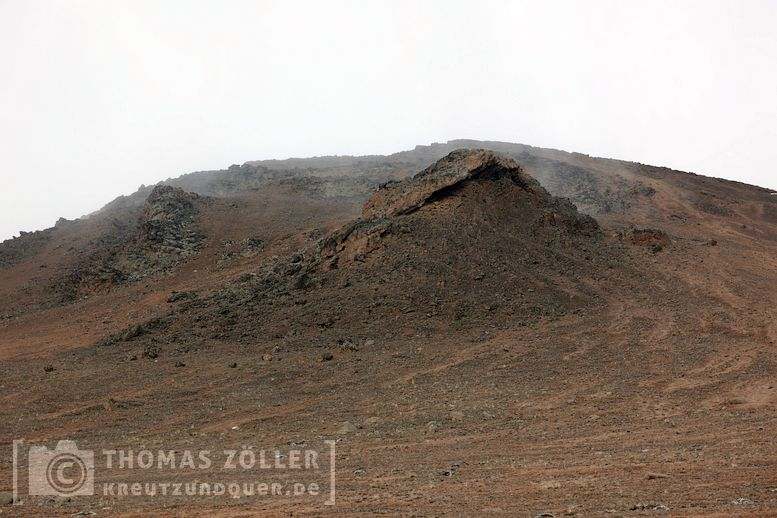2018_kilimanjaro_5_188