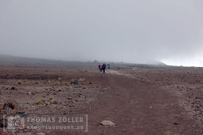 2018_kilimanjaro_5_189