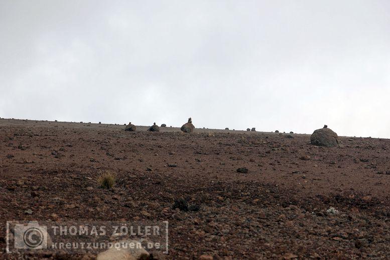 2018_kilimanjaro_5_190