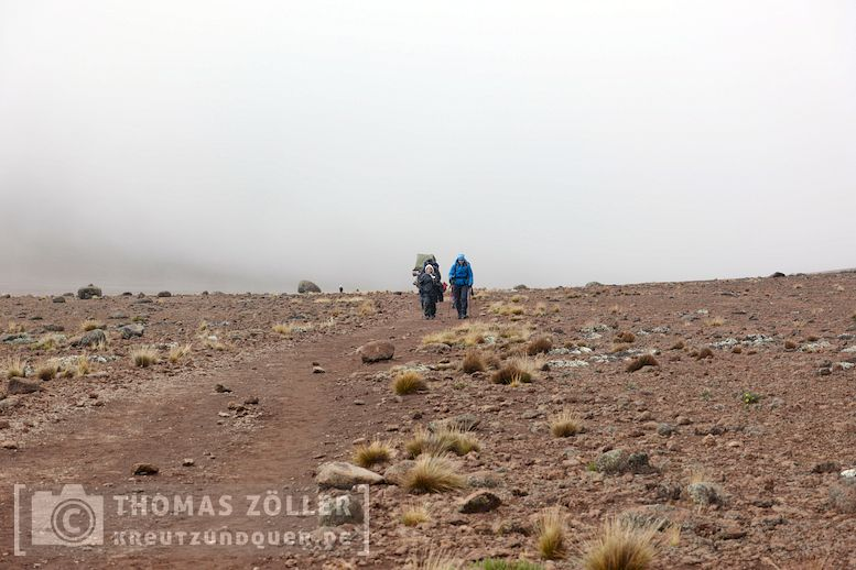 2018_kilimanjaro_5_191