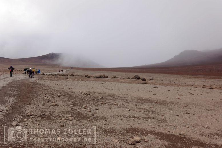 2018_kilimanjaro_5_193