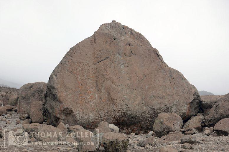 2018_kilimanjaro_5_195