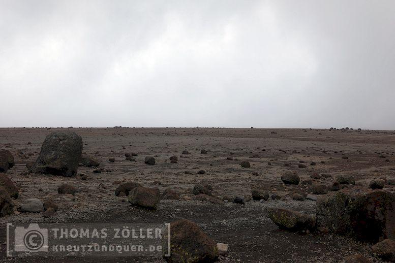 2018_kilimanjaro_5_198