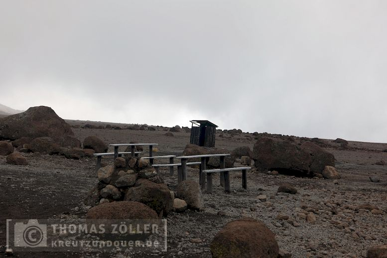 2018_kilimanjaro_5_199