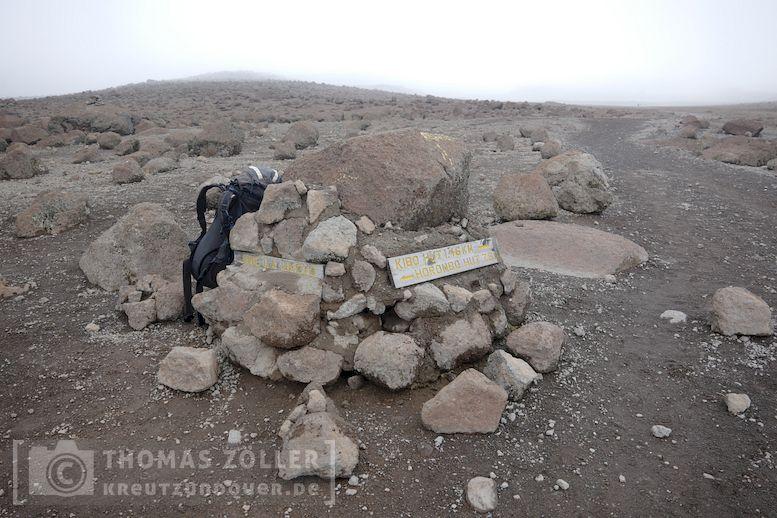 2018_kilimanjaro_5_200
