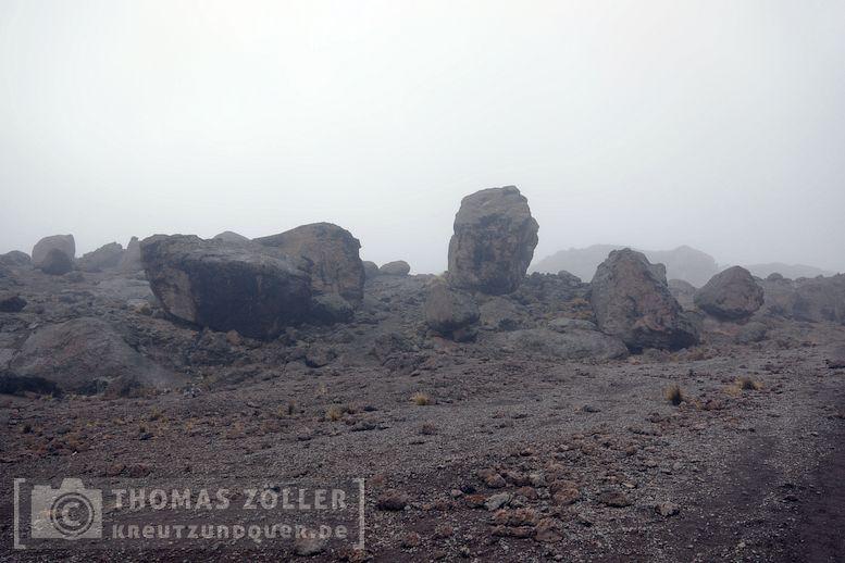 2018_kilimanjaro_5_203