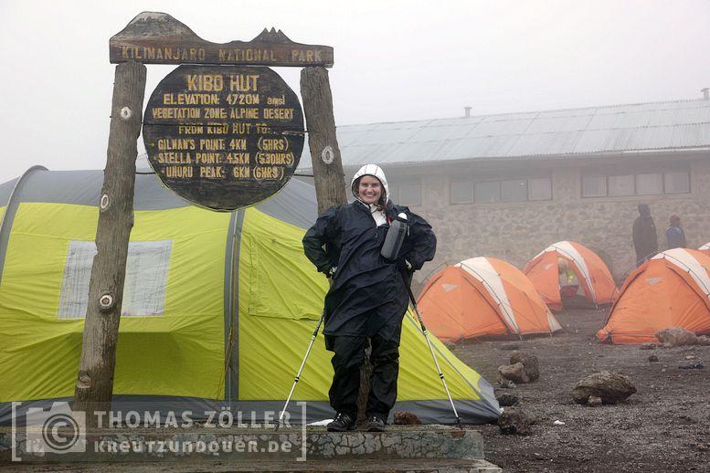 2018_kilimanjaro_5_204