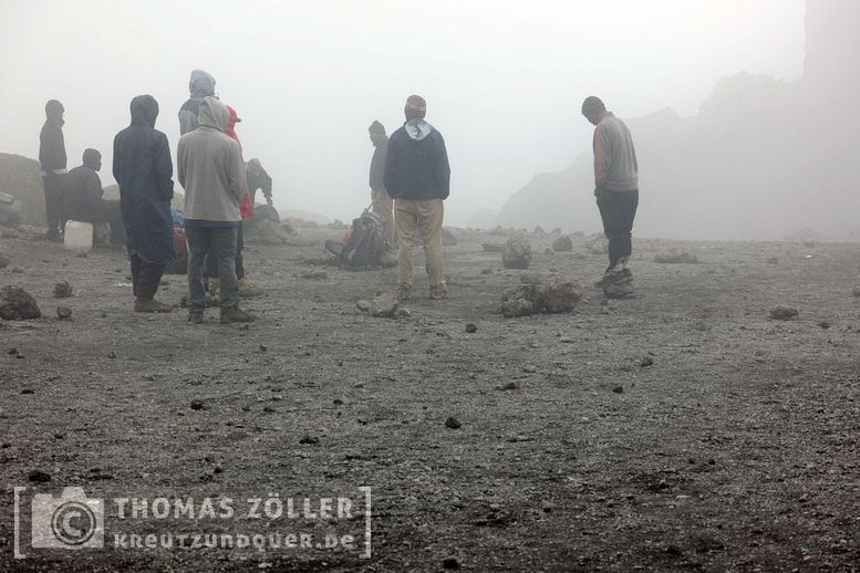 2018_kilimanjaro_5_206