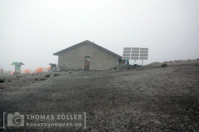 2018_kilimanjaro_5_217