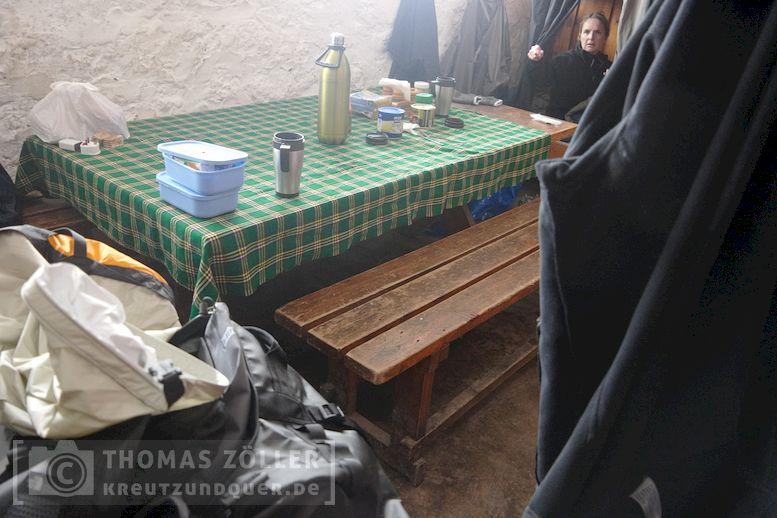 2018_kilimanjaro_5_220