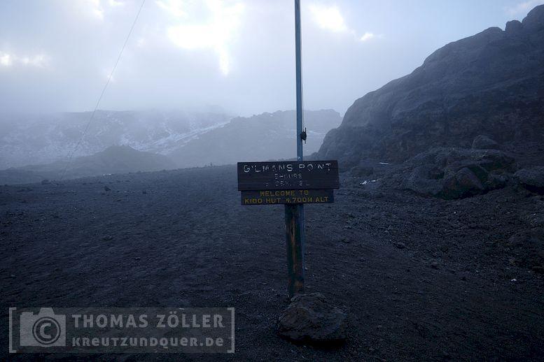 2018_kilimanjaro_5_231