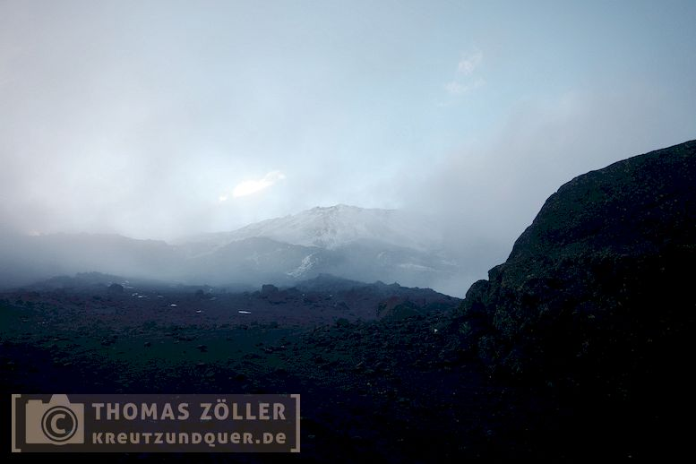 2018_kilimanjaro_5_232