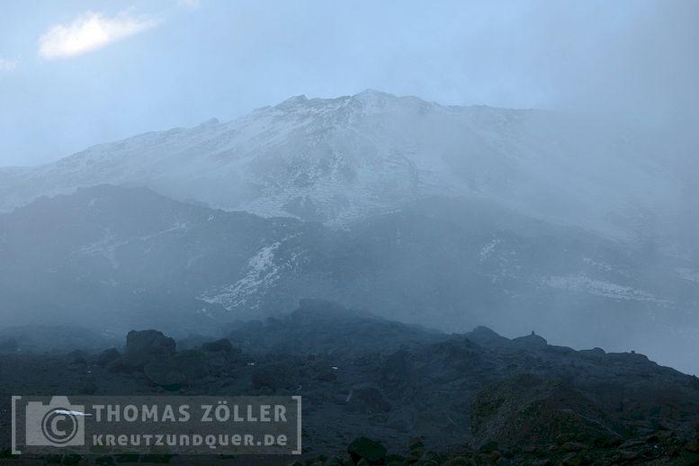 2018_kilimanjaro_5_233