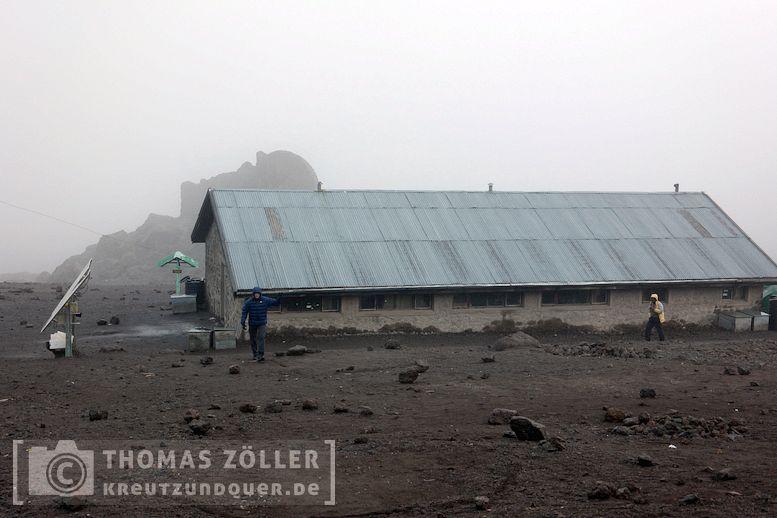 2018_kilimanjaro_5_234