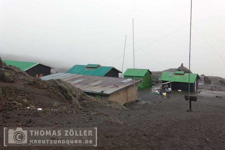 2018_kilimanjaro_5_235