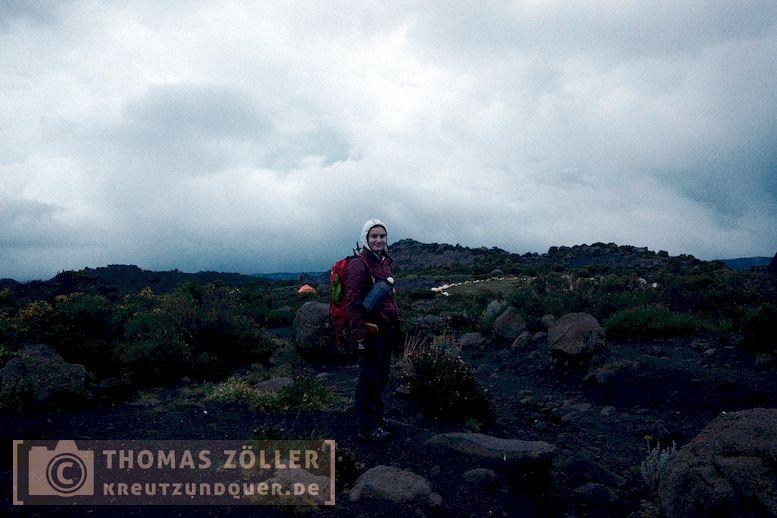 2018_kilimanjaro_5_236