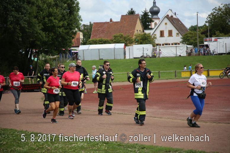 20170805_fischerfest_101
