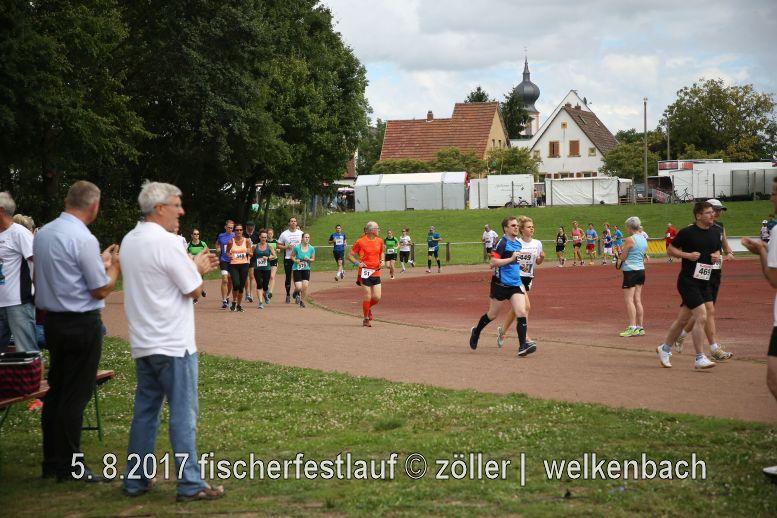 20170805_fischerfest_102