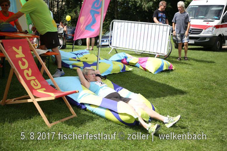 20170805_fischerfest_106