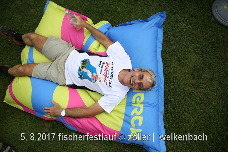 20170805_fischerfest_109