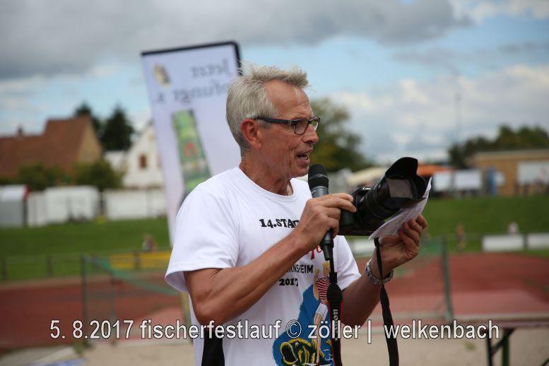 20170805_fischerfest_110