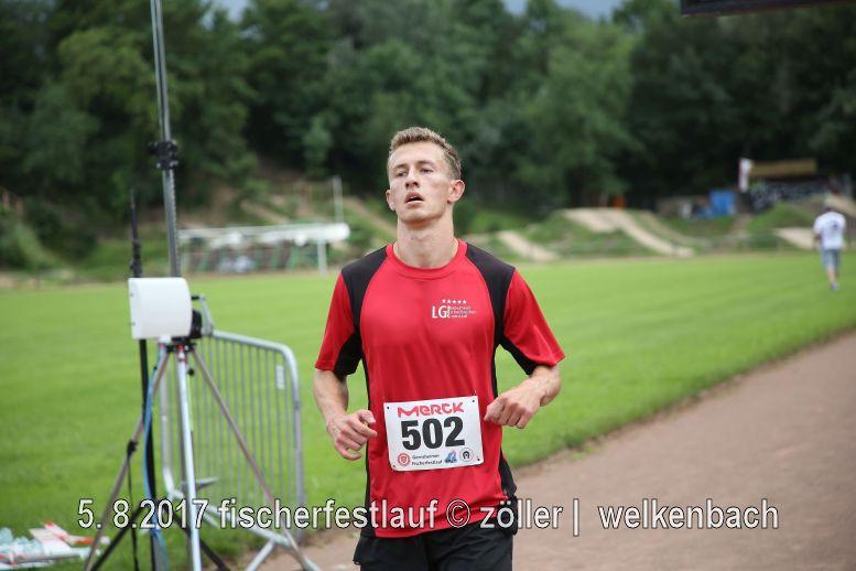 20170805_fischerfest_111