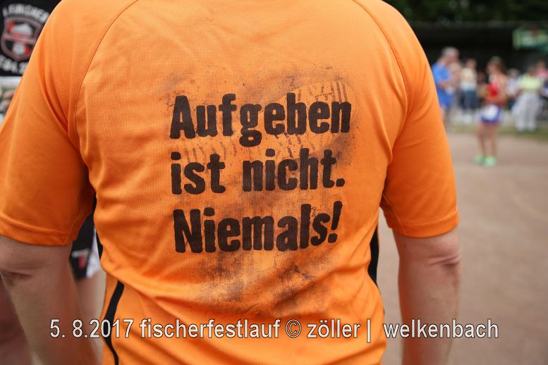 20170805_fischerfest_113