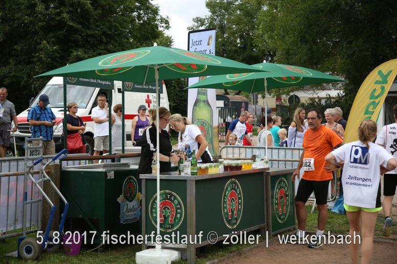 20170805_fischerfest_114