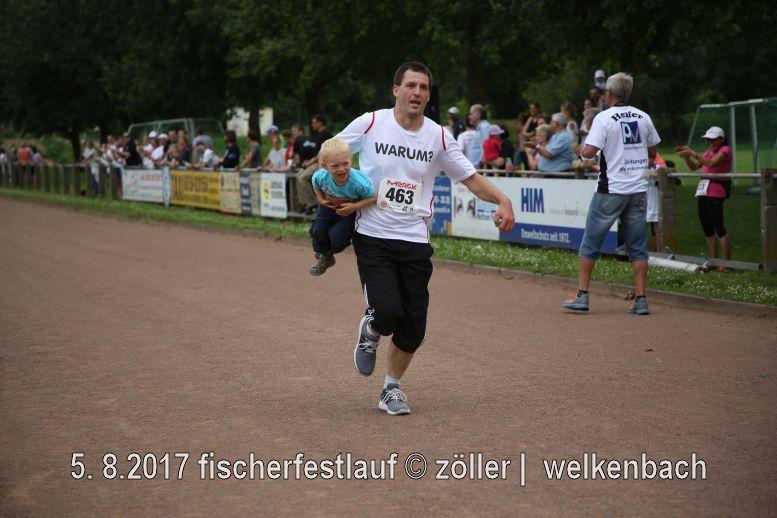 20170805_fischerfest_115