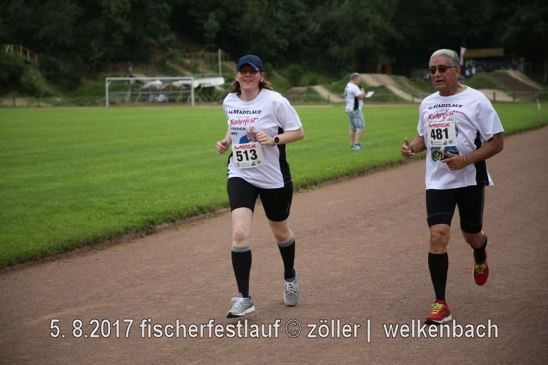 20170805_fischerfest_116