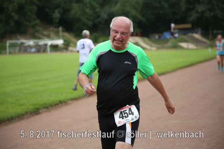 20170805_fischerfest_117