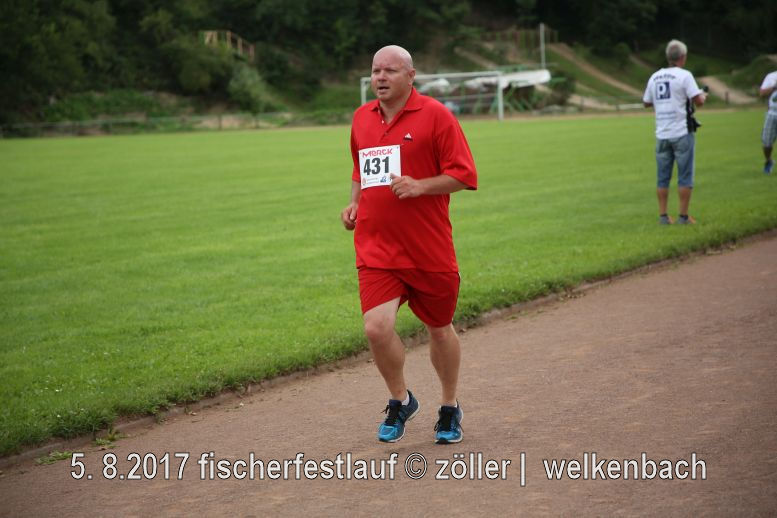 20170805_fischerfest_119