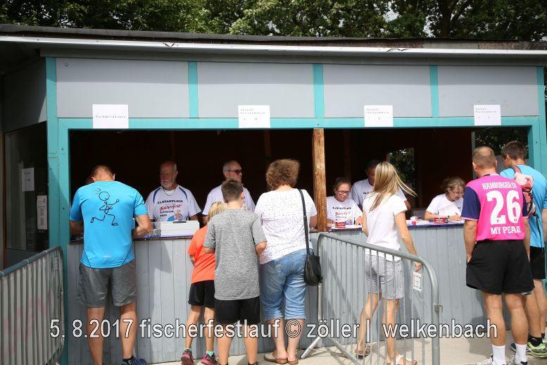 20170805_fischerfest_121