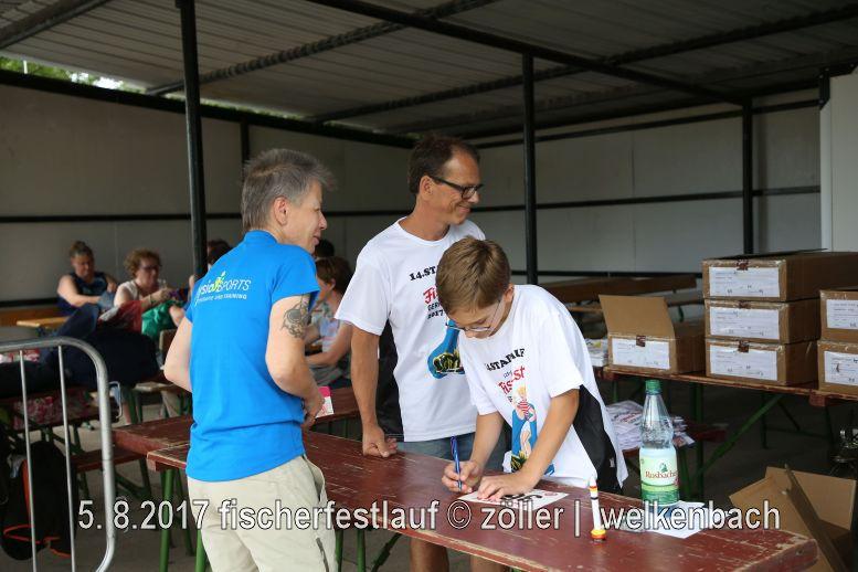 20170805_fischerfest_122