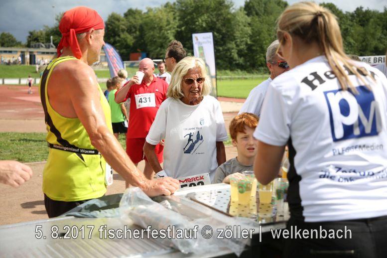 20170805_fischerfest_124