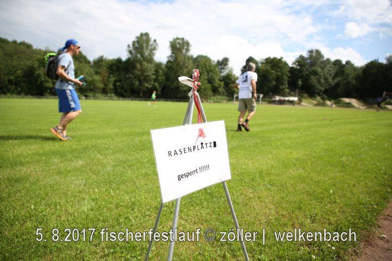20170805_fischerfest_125