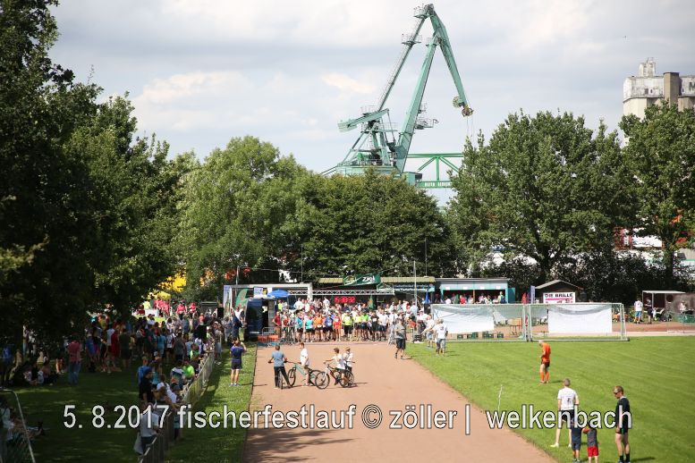 20170805_fischerfest_126