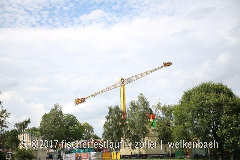 20170805_fischerfest_132