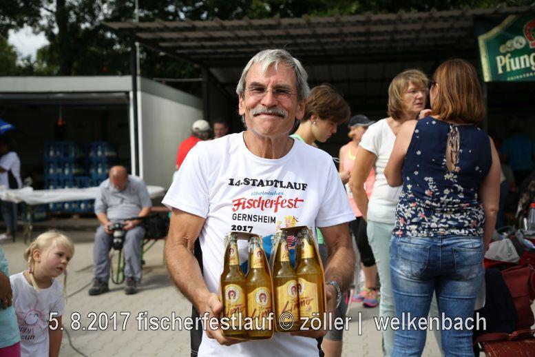 20170805_fischerfest_133