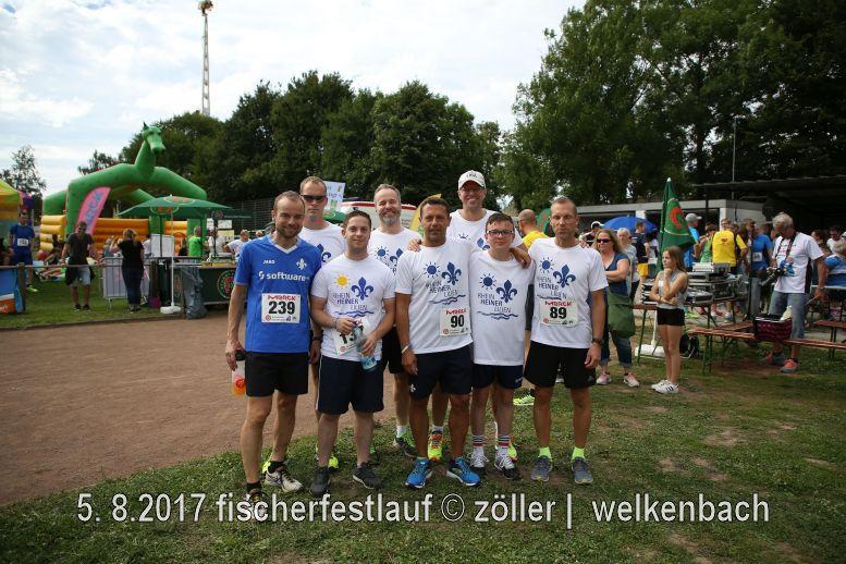 20170805_fischerfest_134