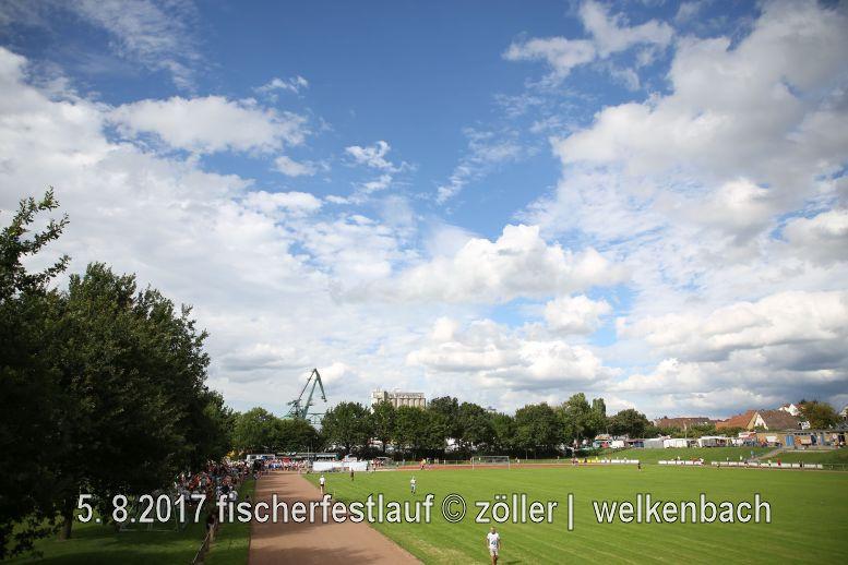20170805_fischerfest_135