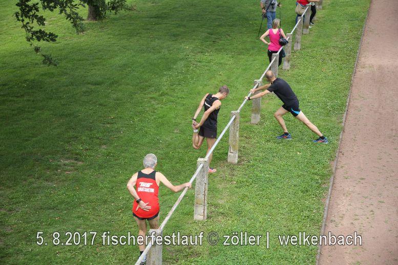 20170805_fischerfest_136