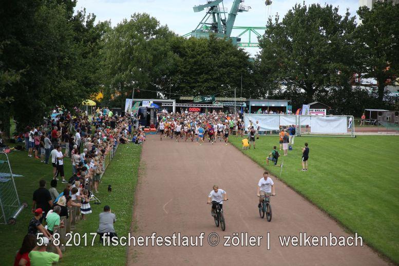 20170805_fischerfest_137