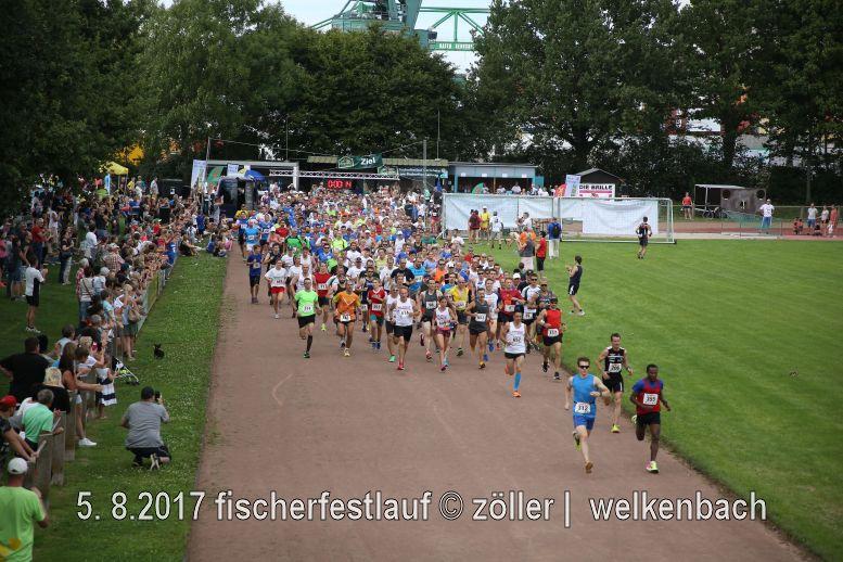 20170805_fischerfest_138